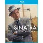 All or Nothing Filmer Frank Sinatra: All or nothing at all [Blu-ray]
